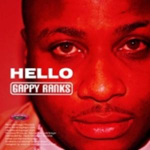 hello-gappy-ranks
