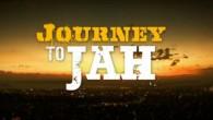 Buone notizie per tutti coloro che non hanno potuto vedereJourney to Jah, il film documentario con Gentleman e Alborosie, uscito nelle sale cinematografiche italiane dal 16 al 18 giugno scorsi. […]