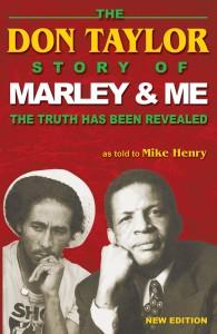 marley-and-me-copertina-2013