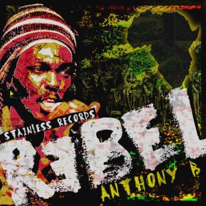 rebel-anthony-b
