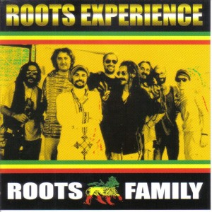 cover-roots-experience