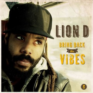 cover-bring-back-the-vibes-liond