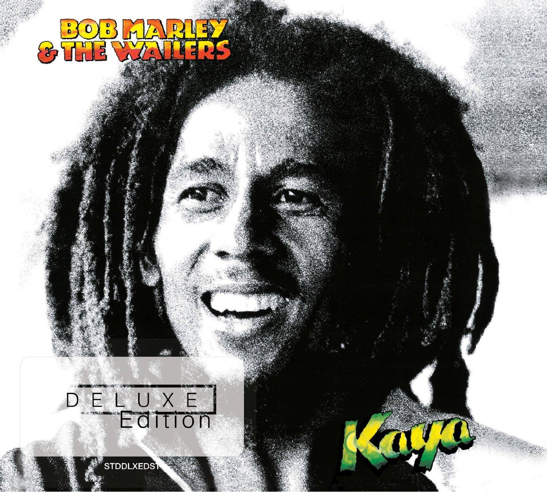 Kaya Deluxe Edition: in uscita il 23 aprile con registrazioni inedite ...