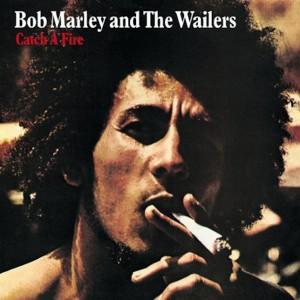 Bob-Marley-Catch-A-Fire-cover