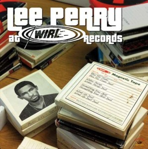 at-wirl-records-lee-perry