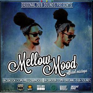 mellowmood-mixtape-cover