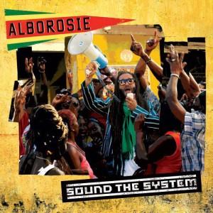 sound-the-system-cover-album-alborosie