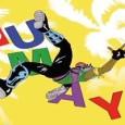 """L'ultimo successo del progetto Major Lazer si chiama """"Watch Out For This (Bumaye)"""", e sta spaccando. Il 28 febbraio scorso è stata caricata sul canale ufficiale majorlazer la versione audio […]"""