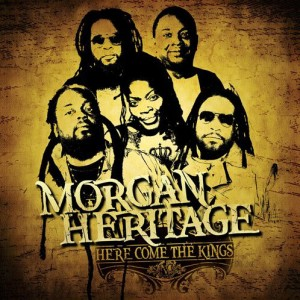 cover-here.come.the.king-morgan-heritage