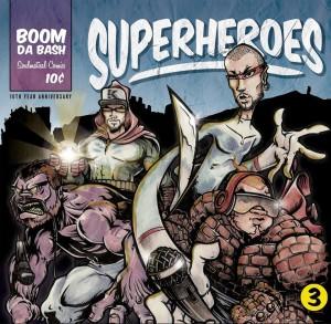 cover-superheroes