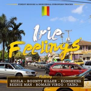 irie-feelings