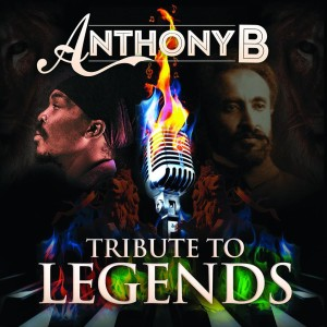 anthony-b-tribute-to-legends