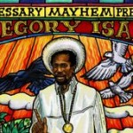 gregory-isaacs-remixed