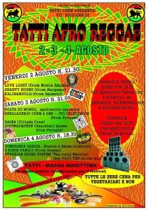 locandina-tatti-afro-reggae