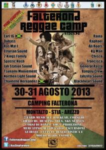 locandina-falterona-reggae-camp