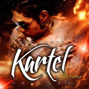 Kartel-Forever-Trilogy-cover