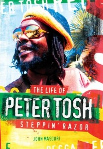 steppin'razo-the-life-of-peter-tosh