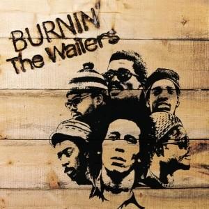 TheWailersBurnin'-cover