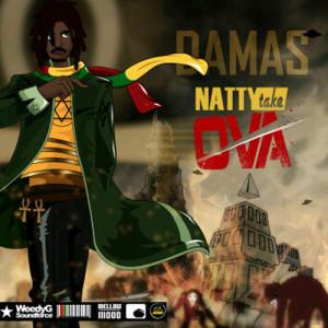 cover-natty-take-ova-damas