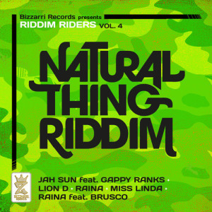 cover-natural-thing-riddim