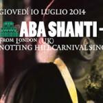 aba-shanti-i-bababoom-festival2014