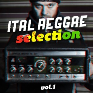 cover-ital-reggae-selection