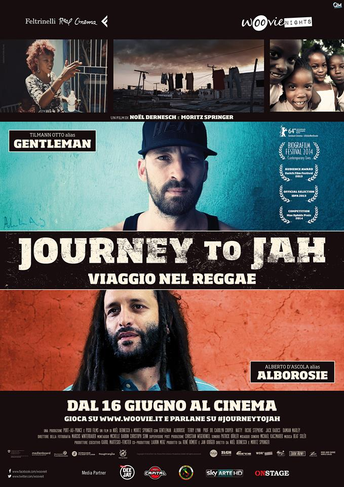 locandina-journey-to-jah