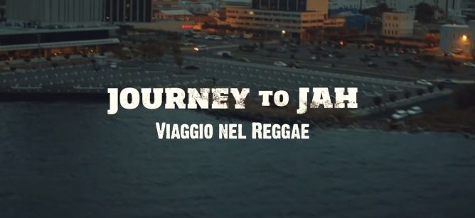 journey-to-jah