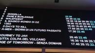 Finalmente è uscito nelle sale italiane (anche se solo per tre giorni) Journey to Jah, il film interpretato da Alborosie e Gentleman. Ovviamente come spesso succede nei film stranieri, il […]