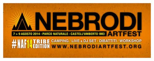 nebrodi-festival-2014