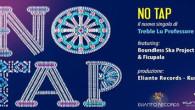 Si chiama No Tap il nuovo singolo di Treble Lu Professore che anticipa il suo prossimo album in uscita a settembre. Dopo l'ottimo successo ottenuto con la campagna crowdfunding su […]