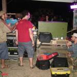 Zion-Station-Festival (11)
