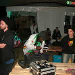 Zion-Station-Festival (21)
