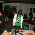 Zion-Station-Festival (22)