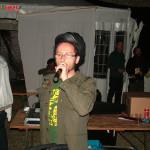 Zion-Station-Festival (30)