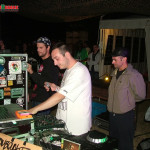 Zion-Station-Festival (34)