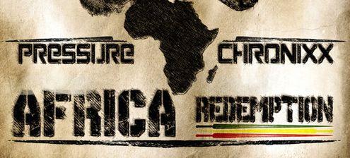africa-redemption