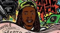 Recentemente vi avevamo parlato della nuova generazione Marley e avevamo fatto anche il nome di Daniel Bambaata Marley, figlio di Ziggy e nipote di Bob Marley. E chi meglio di […]