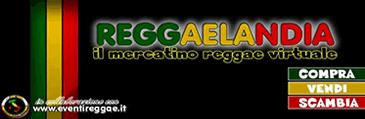 Banner Reggaelandia