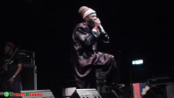 Domenica 5 ottobre presso il Demodè Club situato nella città di Bari, si è esibito l'artista Capleton, un'icona del genere Hardcore ragga, Raggamuffin, rap, Roots reggae e Reggae fusion, che […]