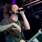 Soja-live-Milano (14)