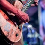 Soja-live-Milano (17)