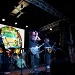 Soja-live-Milano (4)