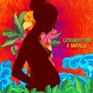 cover-miracle-groundation