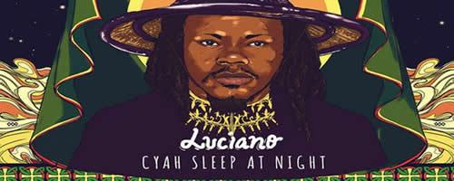 luciano-cyah-sleep
