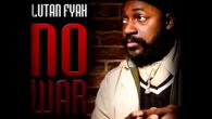 Nuovo singolo per Lutan Fyah, artista giamaicano che ha recentemente collaborato con la Zeph Records. A distanza di poco più di un mese dall'uscita dei videoclip di No Weapon e […]