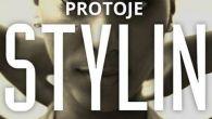 Manca poco all'uscita del nuovo album di Protoje, atteso per i primi giorni del 2015,e manca ancora meno al suo arrivo in Italia. Intanto però ecco pubblicato un nuovo singolo […]
