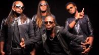 Una carriera lunga 15 anni e così i T.O.K., gruppo dancehall originario di Kingston, hanno deciso di ripercorrere questi anni con una serie di celebrazioni, iniziando con il rilascio di […]