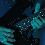chitarra-jasone