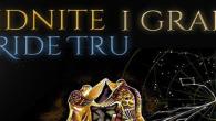 Ad un mese esatto dall'uscita del nuovo album Ride Tru, i Midnite, roots band di St. Croix, rilasciano Credited, il primo singolo estratto dal disco. Un brano dal ritmo ipnotico […]